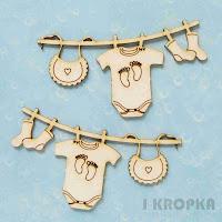 http://i-kropka.com.pl/pl/p/Dzieciece-ubranka-na-sznurku-male/884