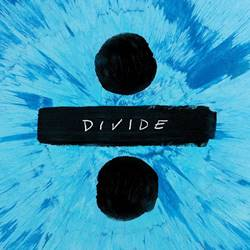 Download Mp3 Free Ed Sheeran - ÷ (Divide) (2017) Full Album 320 Kbps www.uchiha-uzuma.com
