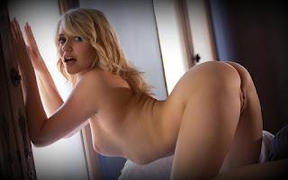 cumshot porn - Mia%2BMalkova-S01-024.jpg