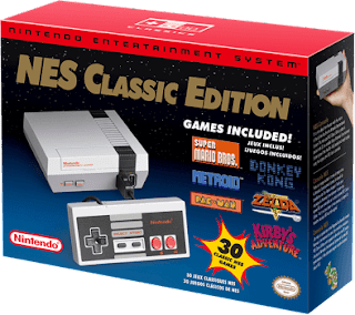 nes classic edition box.png