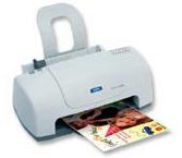 Epson stylus c20sx Wireless Printer Setup, Software & Driver