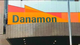 cara-buka-rekening-bank-danamon-via-online-dan-offline