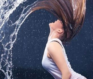 ماهي الأمراض المعدية التي تنتشر عن طريق المياه