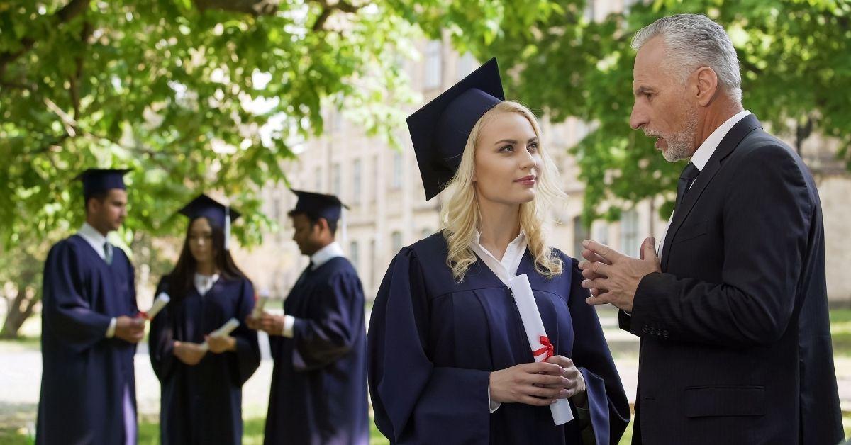 تعرف على الرتب الأكاديمية في الجامعات