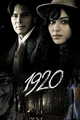 1920 (2008) [Hindi DD2.0] 720p WEBRip ESubs Download
