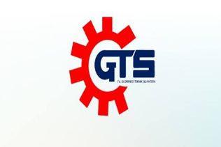 Lowongan CV. Glorindo Teknik Sejahtera Pekanbaru November 2018