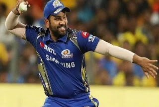 win-increase-confidance-rohit-sharma