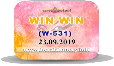 "Keralalottery.info, ""kerala lottery result 23 9 2019 Win Win W 531"", kerala lottery result 23-9-2019, win win lottery results, kerala lottery result today win win, win win lottery result, kerala lottery result win win today, kerala lottery win win today result, win winkerala lottery result, win win lottery W 531 results 23-9-2019, win win lottery w-531, live win win lottery W-531, 23.9.2019, win win lottery, kerala lottery today result win win, win win lottery (W-531) 23/09/2019, today win win lottery result, win win lottery today result 23-9-2019, win win lottery results today 23 9 2019, kerala lottery result 23.09.2019 win-win lottery w 531, win win lottery, win win lottery today result, win win lottery result yesterday, winwin lottery w-531, win win lottery 23.9.2019 today kerala lottery result win win, kerala lottery results today win win, win win lottery today, today lottery result win win, win win lottery result today, kerala lottery result live, kerala lottery bumper result, kerala lottery result yesterday, kerala lottery result today, kerala online lottery results, kerala lottery draw, kerala lottery results, kerala state lottery today, kerala lottare, kerala lottery result, lottery today, kerala lottery today draw result, kerala lottery online purchase, kerala lottery online buy, buy kerala lottery online, kerala lottery tomorrow prediction lucky winning guessing number, kerala lottery, kl result,  yesterday lottery results, lotteries results, keralalotteries, kerala lottery, keralalotteryresult, kerala lottery result, kerala lottery result live, kerala lottery today, kerala lottery result today, kerala lottery"