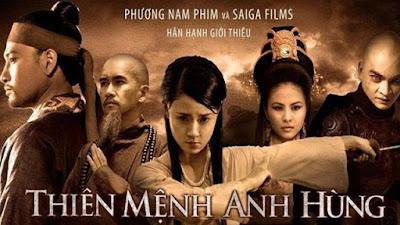 xem-phim-thien-menh-anh-hung-1