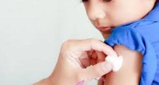 Imunisasi merupakan salah satu upaya pencegahan penyakit dengan cara merangsang kekebalan Manfaat Imunisasi BCG, Jadwal Vaksinasi dan Efek Sampingnya