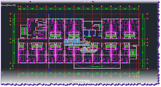 download-autocad-cad-dwg-file-hotel-hyatte-gency