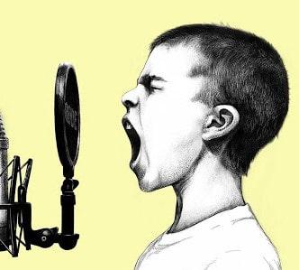 How to be fluent English speaker – Physical Tasks   Try.Fulfil
