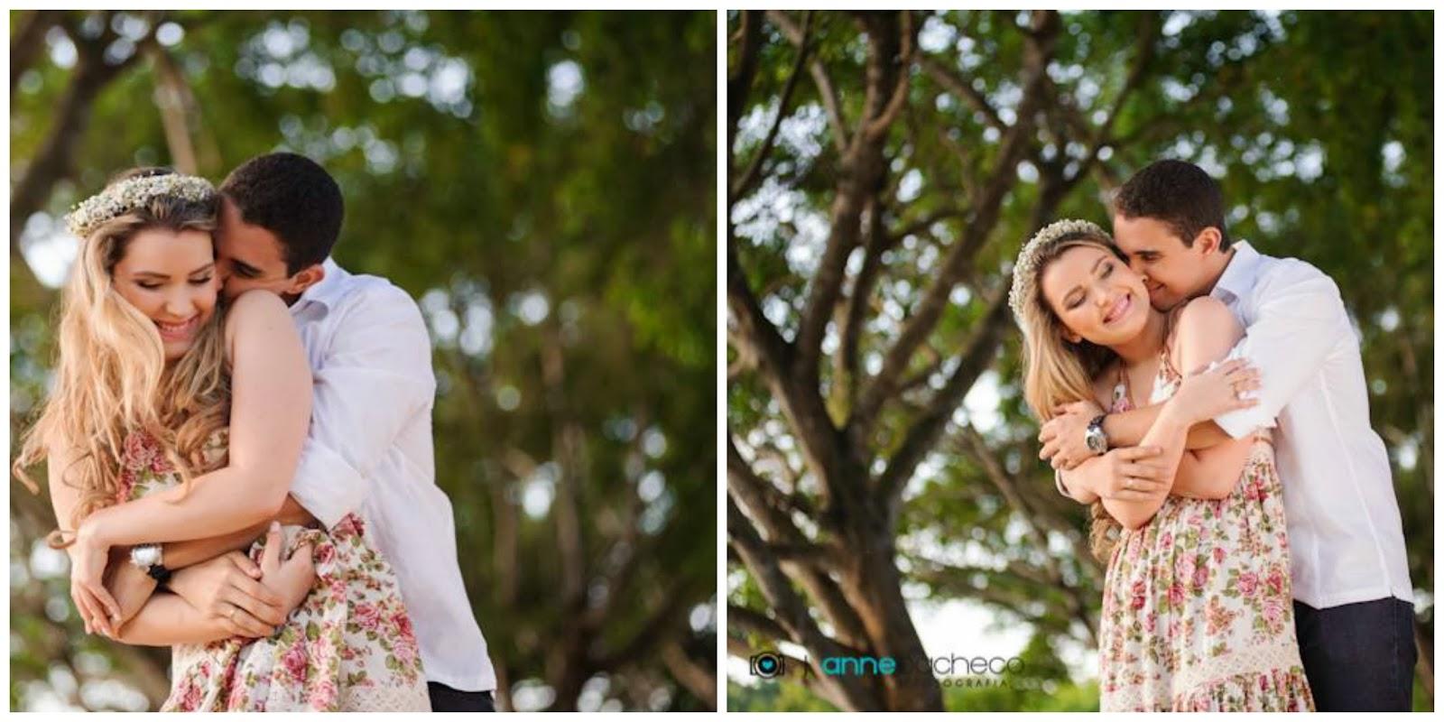 e-session - ensaio de noivos - ensaio - coroa de flores