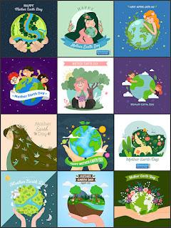12-mau-do-hoa-co-dong-mung-ngay-me-trai-dat-mother-earth-day-vector-8772