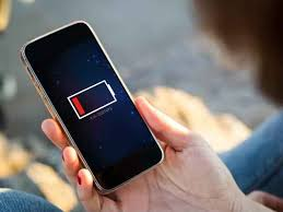 12 tips to maintain your smartphone battery