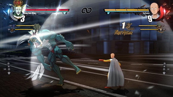 one-punch-man-a-hero-nobody-knows-pc-screenshot-4