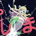 Jashin-chan Dropkick Episode 11 END Subtitle Indonesia