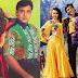 13 Gambar Ini Membuktikan Kalau Govinda Dan Karisma Kapoor Cocok Pemain Film Dewasa