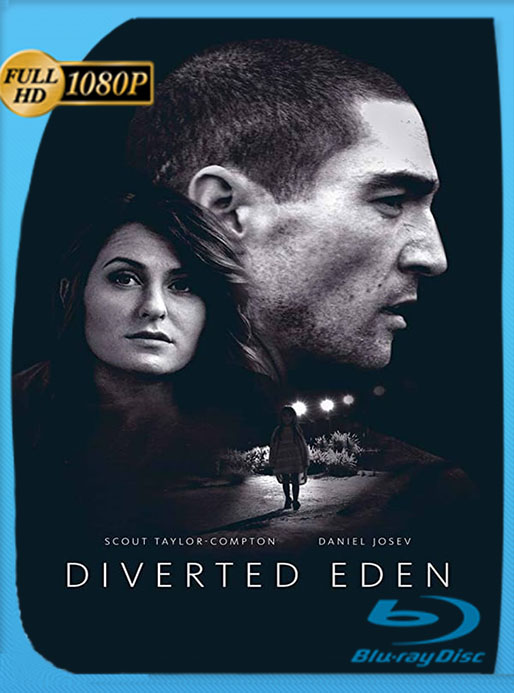 Diverted Eden (2018) 1080p WEB-DL Latino [GoogleDrive] [tomyly]