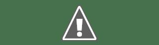 Canon Service Tool v.4718
