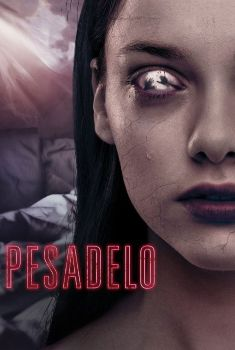 Pesadelo Torrent - WEB-DL 720p/1080p Dual Áudio