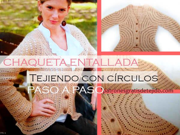 patrones-saco-crochet