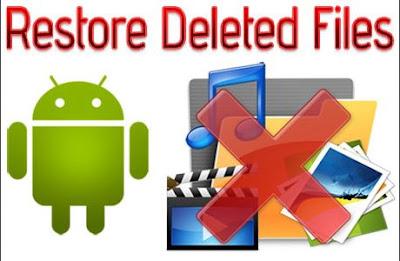 Cara mengembalikan file yang terhapus di memory card Cara Mengembalikan File yang Terhapus di Memory Card, Gampang!