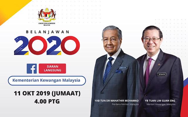 Belanjawan 2020, Bajet Kementerian Belia dan Sukan 2020, Kemakmuran Bersama, Belanjawan 2020, Bajet Kementerian Belia dan Sukan 2020, Kemakmuran Bersama, Kementerian Belia dan Sukan, Yang Berhormat Syed Saddiq, Belanjawan Malaysia, Malaysia Budget 2020, lifestyle