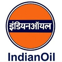 200 पद - इंडियन ऑयल कॉर्पोरेशन लिमिटेड - IOCL भर्ती 2021 - अंतिम तिथि 27 मई