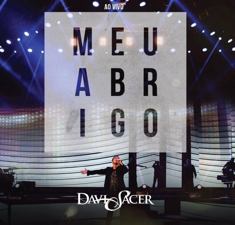 MINISTERIO SOBRE A CD AS AGUAS BAIXAR ARCA TRAZENDO