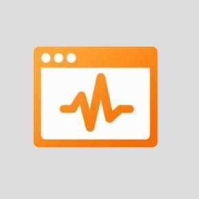 Seo Tools For Blogger | 101Helper