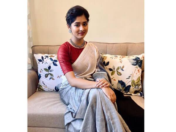 Trending Bengali Film Celebrities 4