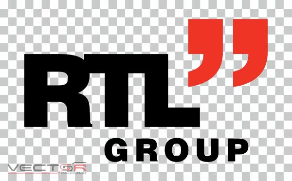 RTL Group (2000) Logo - Download .PNG (Portable Network Graphics) Transparent Images