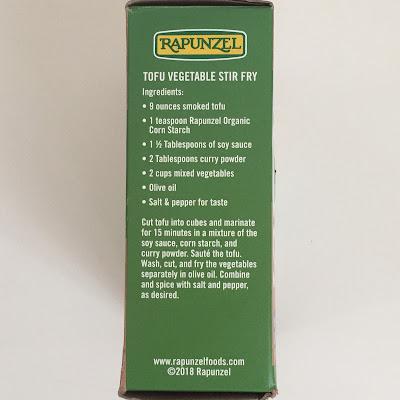 ファンフレッシュフーズ ダウド&ロジャーズ グルテンフリー カリフォルニアアーモンドフラワー 14オンス(396g),アーモンドプードル,ラプンツェル オーガニックコーンスターチ 8oz(227g),ボブズレッドミル トーストキャロブパウダー 18oz(510g),ココア代用,ノンカフェイン,カフェインフリー,シンプリーオーガニック レモンフレーバー 2液量オンス(59ml),シンプリーオーガニック オレンジフレーバー 2fl oz(59ml),ボブズレッドミル ピュアベーキングソーダ グルテンフリー 16oz(453g),ナウフーズ シトリックアシド 4オンス(113g),ダイナミックヘルスラボラトリーズ マザー&ハニー入り未加工アップルサイダービネガー 16液量オンス(473ml),フロンティアナチュラルプロダクツ ベジタリアン ブロスパウダー 16oz(453g),フロンティアナチュラルプロダクツ 玉ねぎみじん切り 16oz(453g),ネイチャーズバウンティー ビタミンEオイル 30,000IU 74ml,マドレラブズ 角質除去固形石鹸マルラ&タマヌオイル+シアバター シトラス 5オンス(141g),ヌビアンヘリテージ ローシアバター石けん 5oz(142g),glutenfree,グルテンフリー,iHerb,アイハーブ,Bob's Red Mill,Now Foods,Dynamic Health Laboratories,りんご酢,Rapunzel,FunFresh Foods,Frontier Natural Products,Madre Labs,Nubian Heritage,Simply Organic,Nature's Bounty