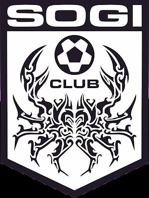 GOLDSTAR SOGI SPORT CLUB