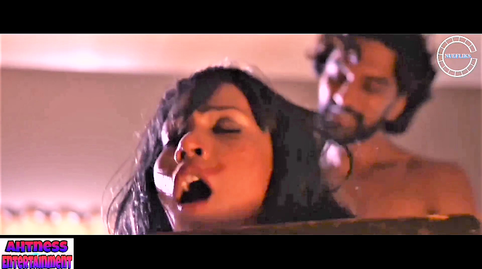 Sejal Shah sex scene - All Ladies Do It Part 2 (2020) HD 720p