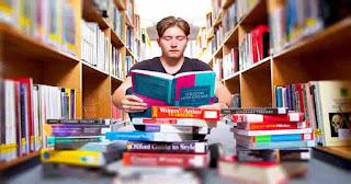 تعلم الانجليزية بسرعه وسهوله, نصائح لتعلم اللغة الإنجليزية بسرعة وسهولة