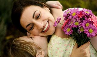 Anne Resimleri, Mesajları Annemin Resimleri Annelere Özel Resimli Canım Annem Anne Min Resimleri Profilleri Sihirli Annem Resimleri Foto galeri Anne Dostu Resimleri Dünyanın En Güzeli Annem Resimleri Anneler Günü Tebrik, Kutlama, Anneler Günü Kartları Canım Annem Tasarımlı Resimli