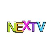 Canal NexTV  en vivo