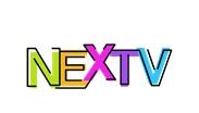 Canal NexTV