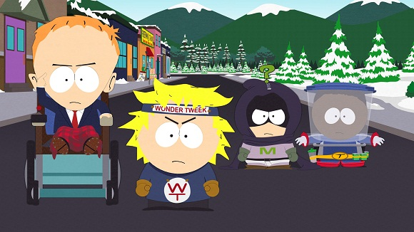 south-park-the-fractured-but-whole-pc-screenshot-www.ovagames.com-3