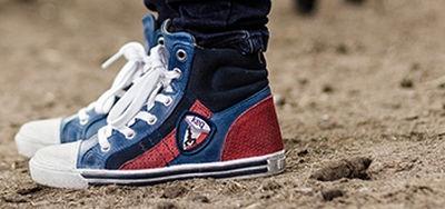 1e8d8ead2e2 Keq schoenen voor meisjes en jongens   Schoenen 2019
