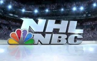 NHL, schedule, 2020-2, NBC TV, games, matches, Dates, Live stream, TV times.
