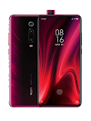 Redmi K20 Pro Mobile review - K20 Pro price in india