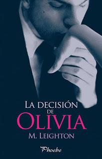 decision-olivia-leighton