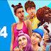 """كيفية الحفاظ على مود محدث  """"Sims 4"""""""