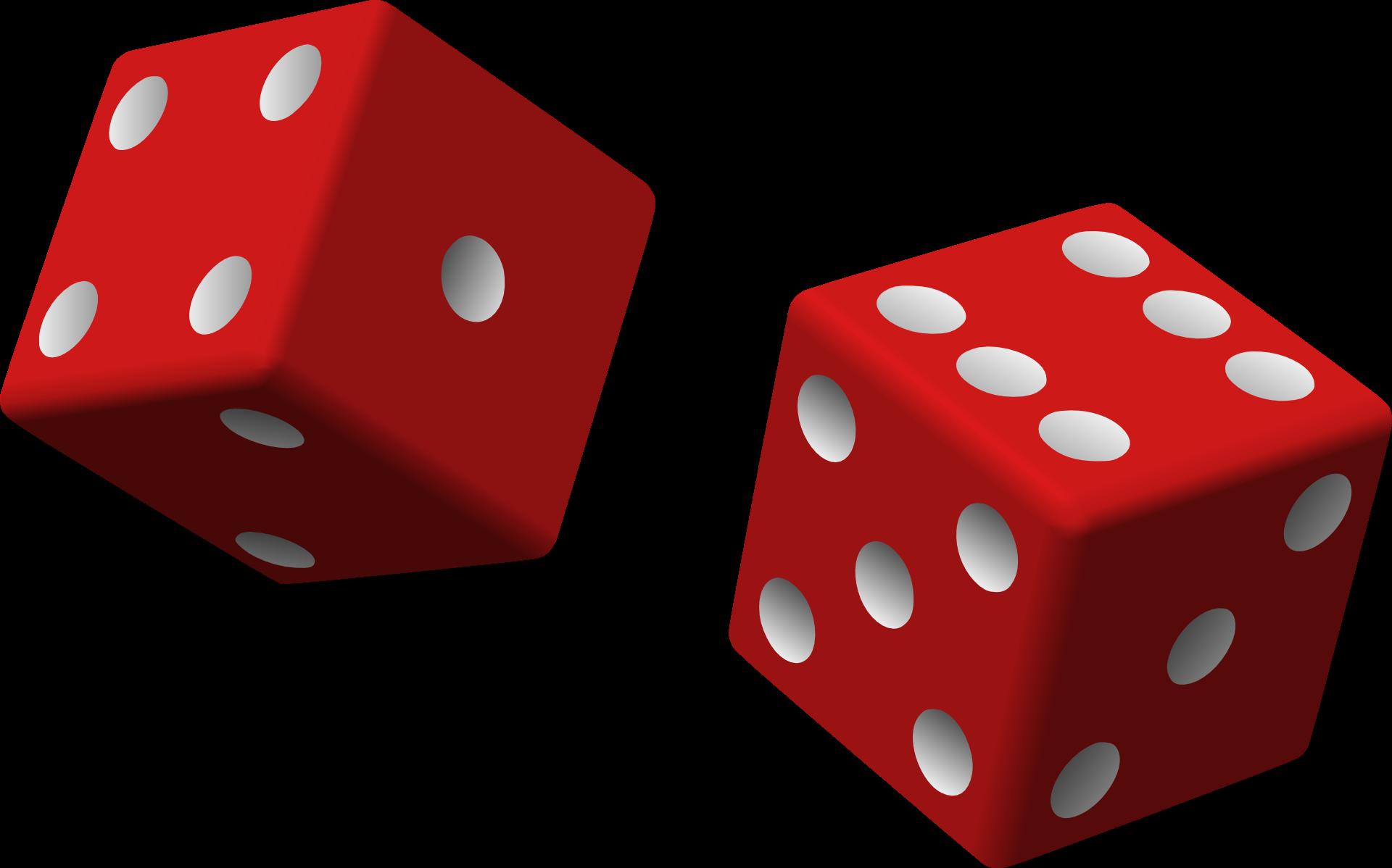 https://pixabay.com/pt/vectors/dos-dados-red-dois-jogo-circulante-25637/