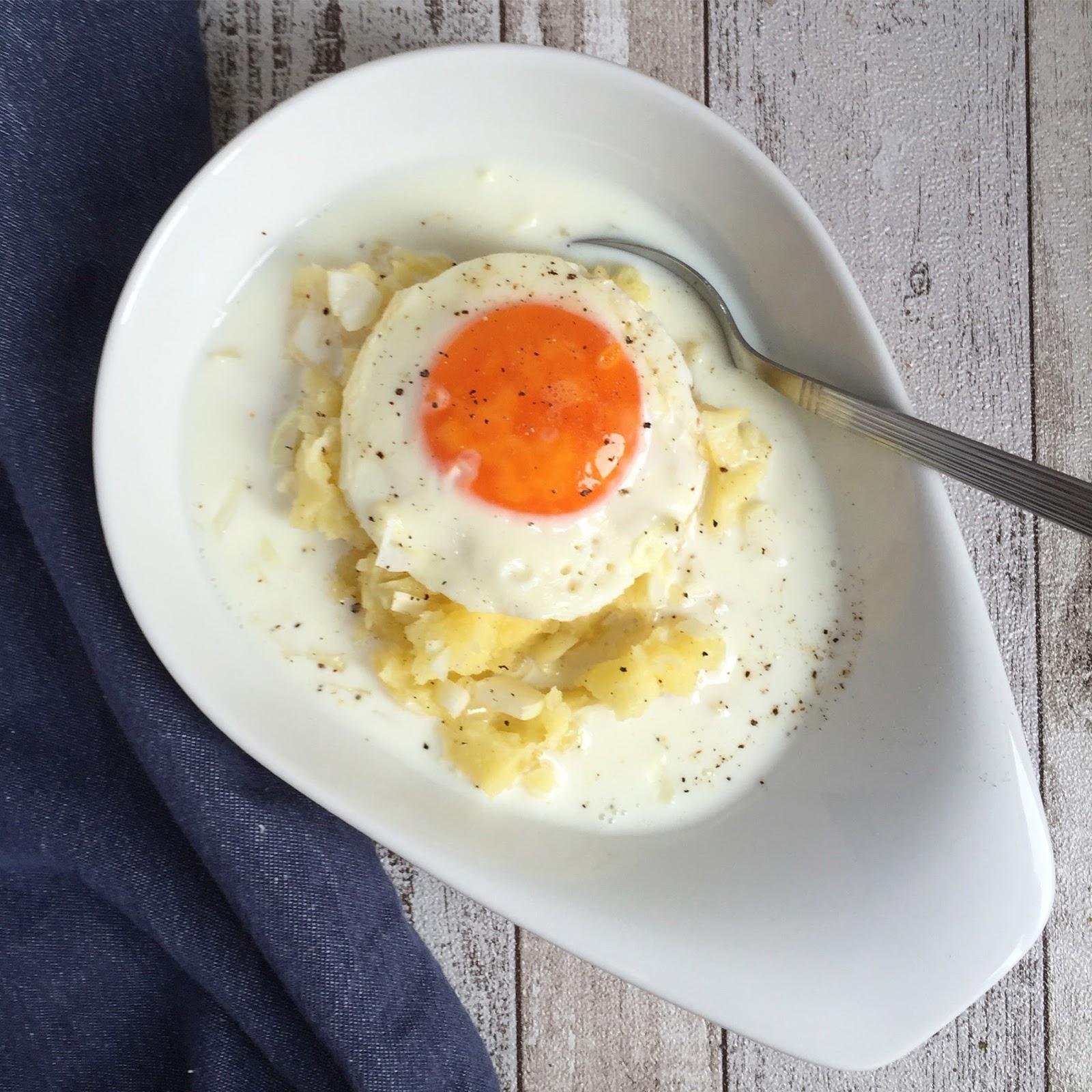 High Carb Rezepte - Nudeln, Kartoffeln, Reis - cover