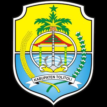 Logo Kabupaten Kota Di Provinsi Sulawesi Tengah Idezia
