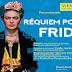 Rendirán homenaje a  Frida Kahlo con tarde bohemia en la Plaza Cultural Los Laureles